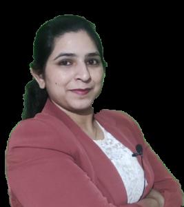 Saakshi Choithani